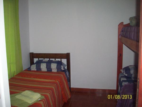 Hotellbilder: Luz de Luna, San José