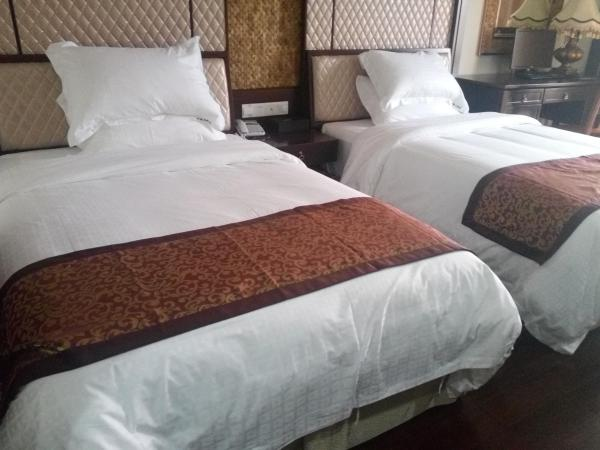 Hotel Pictures: Wanning Qiaolong Hotel, Wanning