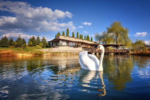 Фотографии отеля: Etno Village Cardaci, Vitez