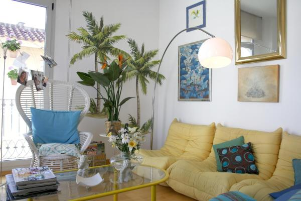 Hotel Pictures: Stay in a House - Apartamento SH21, Reus