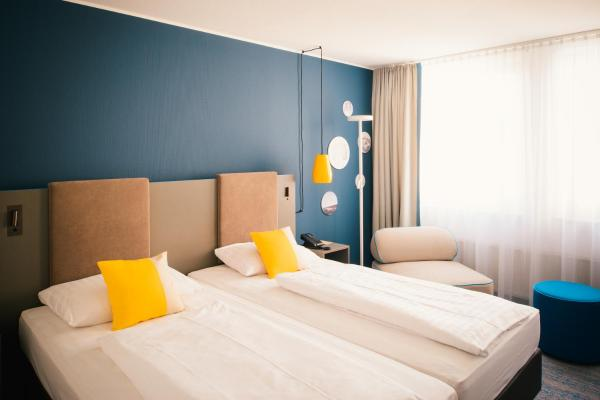 Hotel Pictures: Vienna House Easy Trier, Trier