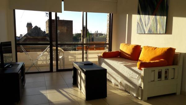 Foto Hotel: Apartamento Plaza San Martin, Concepción del Uruguay