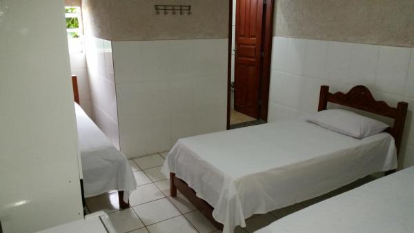 Hotel Pictures: Uni Hotel, Marabá
