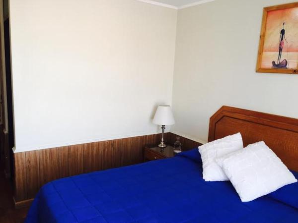 Hotel Pictures: Hotel de Carlos, Iquique