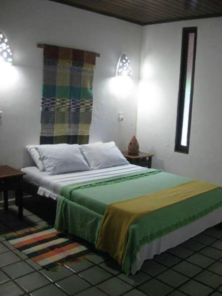 Hotel Pictures: Parque dos Igarapés, Belém