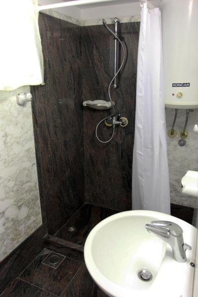 Hotel Pictures: Villa Ita, Supetar