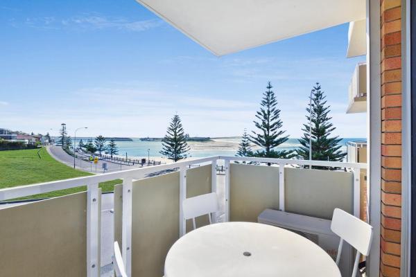 Hotellbilder: Tasman Towers, The Entrance