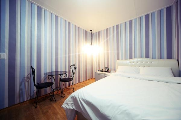 Zdjęcia hotelu: Gunsan La Siesta Hotel, Gunsan