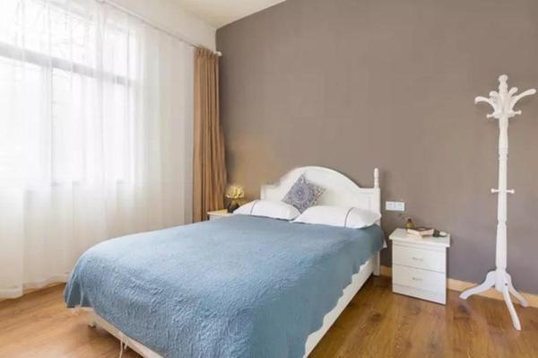 Hotel Pictures: Xiamen Guihuashu Guesthouse, Xiamen
