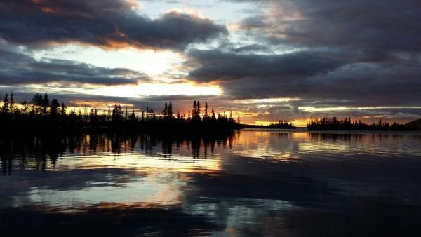 Hotel Pictures: Lapland Dream Villas, Rauhala