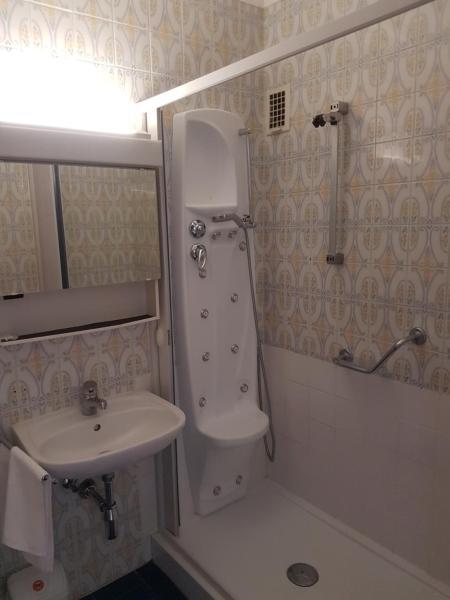 Hotel Pictures: Ristorante Patrizietta, Losone