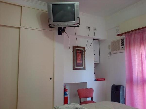Fotos del hotel: Costanera Norte, San José