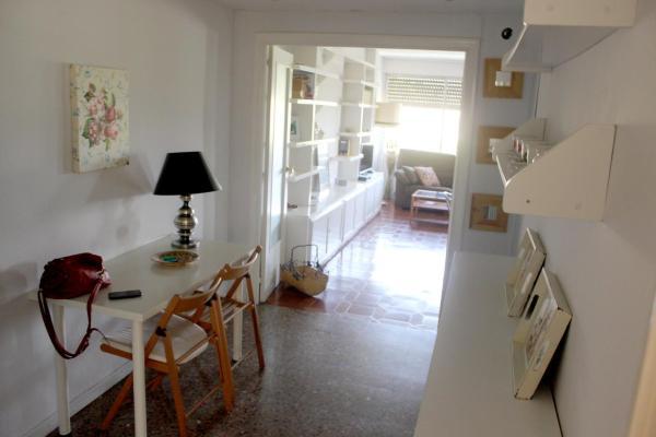 Hotel Pictures: Tudela y Bardenas a tus pies, Tudela