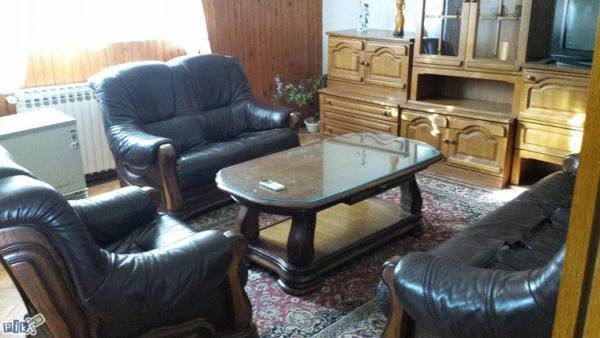 Photos de l'hôtel: Apartment Kresic, Mostar