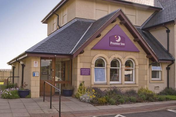 Hotel Pictures: Premier Inn Edinburgh A1 - Musselburgh, Musselburgh