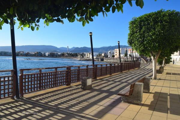Hotel Pictures: Gran Canaria Apartments II, Arinaga