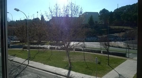 Hotel Pictures: Albala Moncayo, Tudela