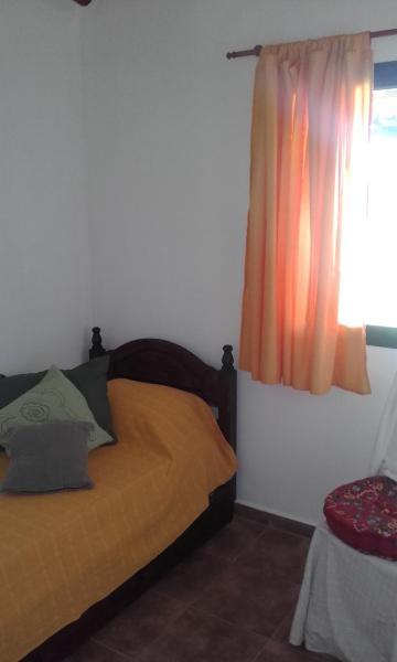 Hotel Pictures: Cabanas Andando, Colón