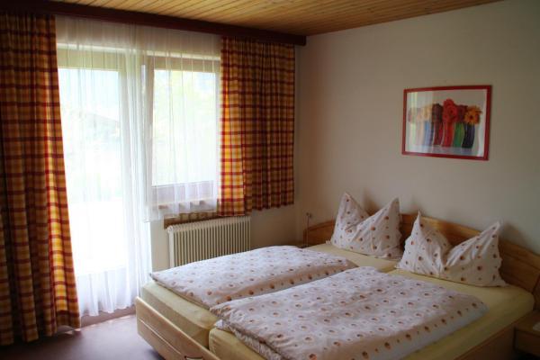 Fotos do Hotel: Pension Joker Söll/Tirol, Söll