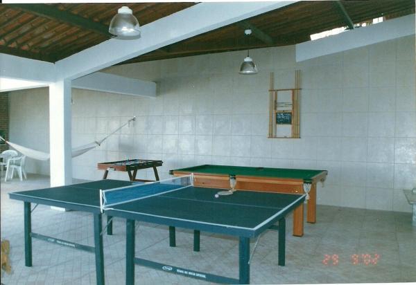 Hotel Pictures: Casa em Ponta de Pedras, Goiana