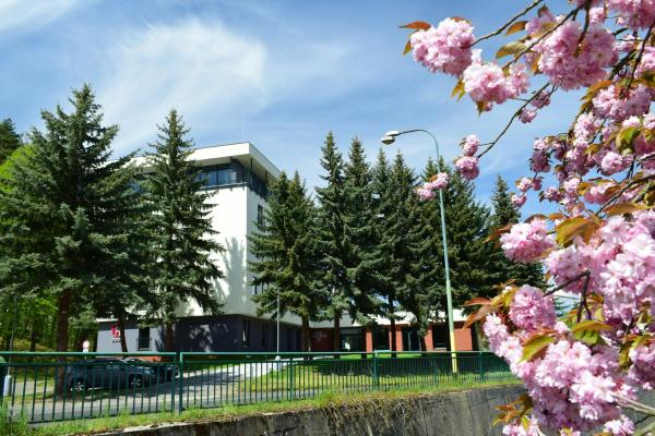 Hotel Pictures: Parkhotel Carlsbad Inn, Karlovy Vary