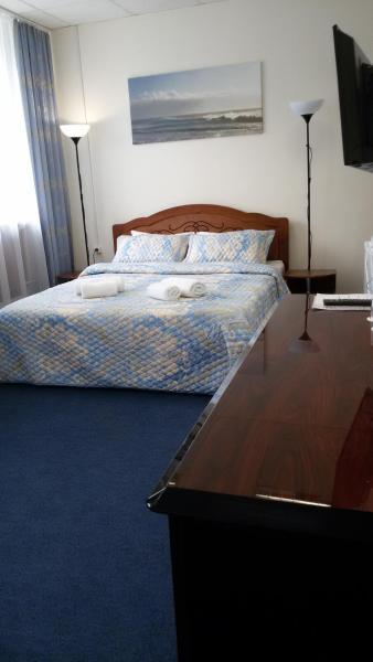 Фотографии отеля: Mini-Hotel Aska, Москва