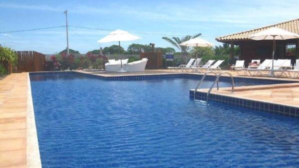 Hotel Pictures: Vilage Itacimirim, Itacimirim