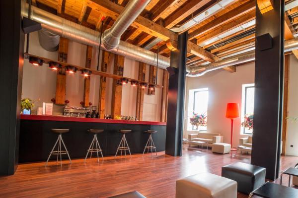 Hotel Pictures: Hotel Tximista, Estella