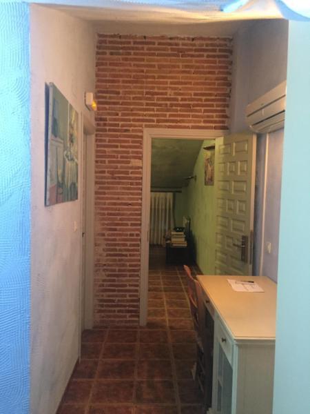 Hotel Pictures: Hotel Restaurante Venta De Corpes, Castillejo de Robledo