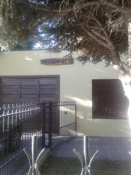 Fotografie hotelů: El nuevo hostel de beto, Neuquén