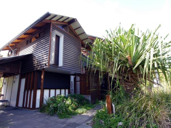 Hotellikuvia: Banksia Retreat, Amity Point