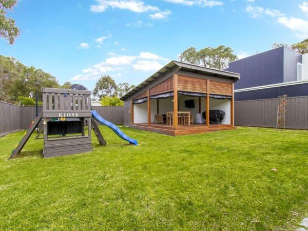 Photos de l'hôtel: Perfect for Family Fun, Inverloch