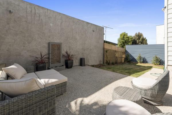 Hotelfoto's: Seaviews at Marengo, Marengo