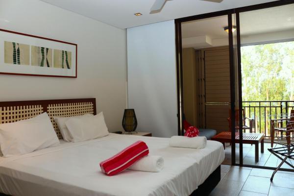 Photos de l'hôtel: Sea Temple Private Studio 423, Palm Cove