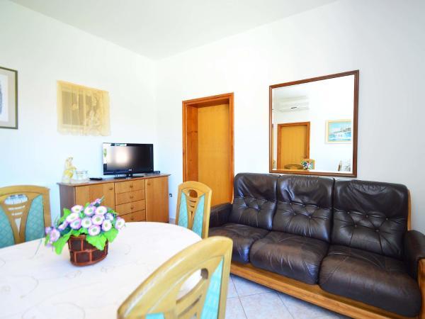 Hotellbilder: Apartment Vodice.1, Vodice