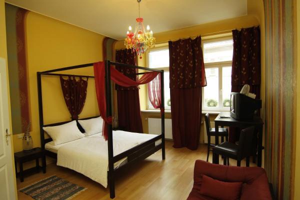 Hotel Pictures: , Neckargemünd