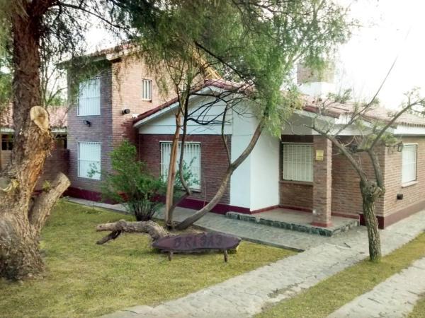 Hotelfoto's: Casa Brisa de Luna, Merlo
