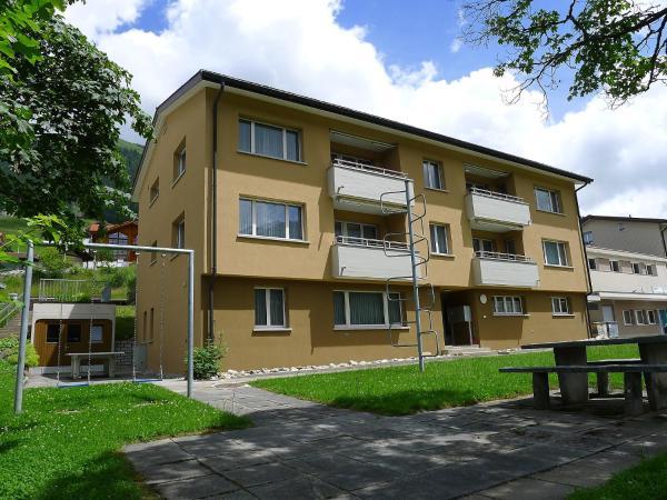 Hotel Pictures: Apartment Sörenberg.1, Sörenberg
