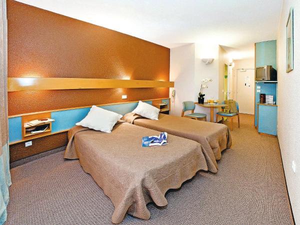 Hotel Pictures: Apartment Serre-du-villard.3, Chorges