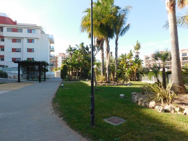 Hotel Pictures: Denia Nature, El Verger