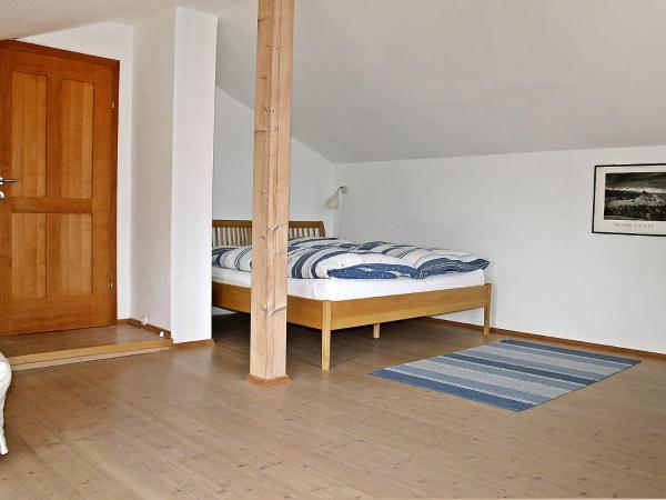 Fotos del hotel: Farm Stay Winten, Geinberg