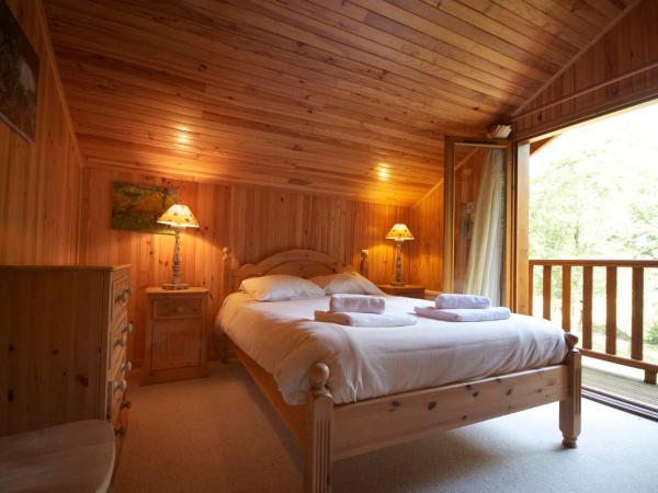 Hotel Pictures: Farm Stay Dordogne, Souillac