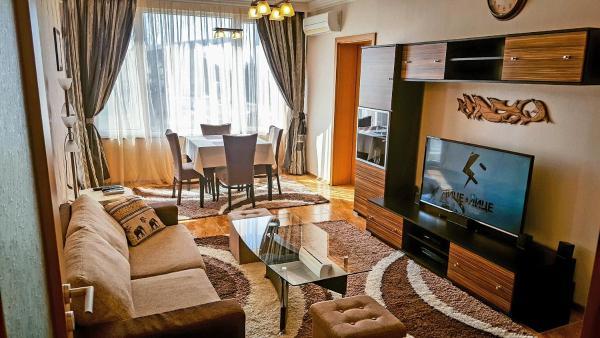 Fotos del hotel: Поморие, Pomorie