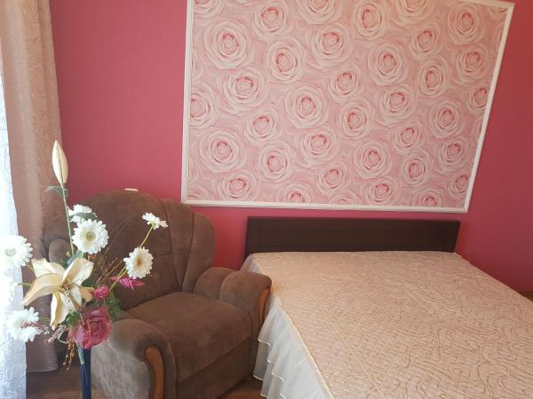 Hotel Pictures: Apartment of Lida on Tyhachevscogo, Lida