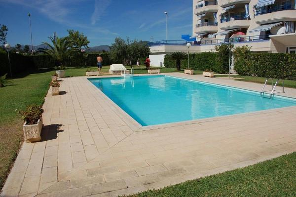 Hotel Pictures: oliva-sector-5, Oliva