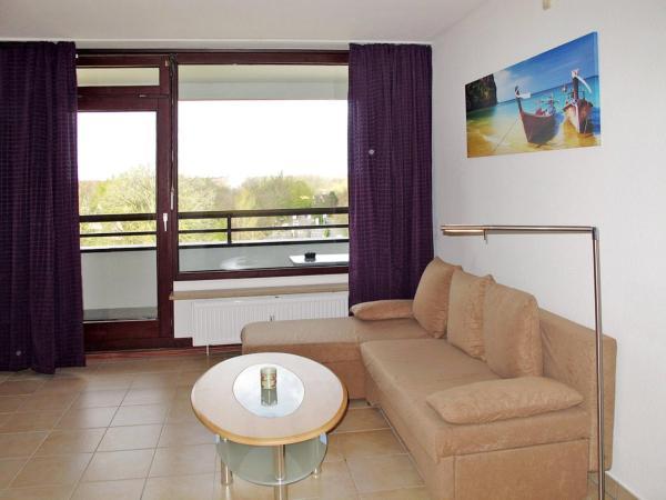 Hotel Pictures: Ferienanlage (162), Damp