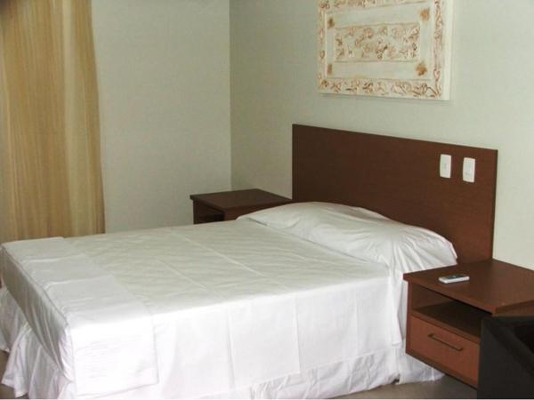 Hotel Pictures: Catuai Hotel Jaru, Jaru