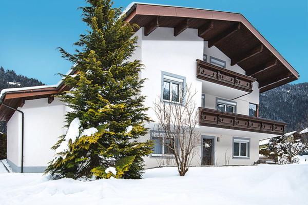 Hotelfoto's: Haus Johnannes Mangard (190), Sankt Gallenkirch