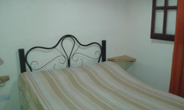 Fotos de l'hotel: Juaniana, Villa Rumipal