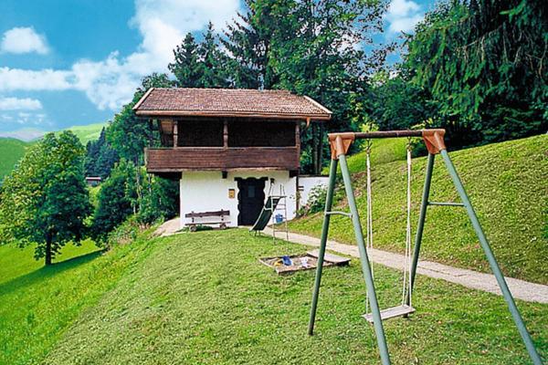 Fotos do Hotel: Haus Huber Leiten (101), Wildschönau